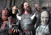 lordi/hard.jpg